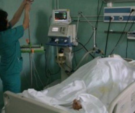 viermi in spitale viral papilloma icd 10