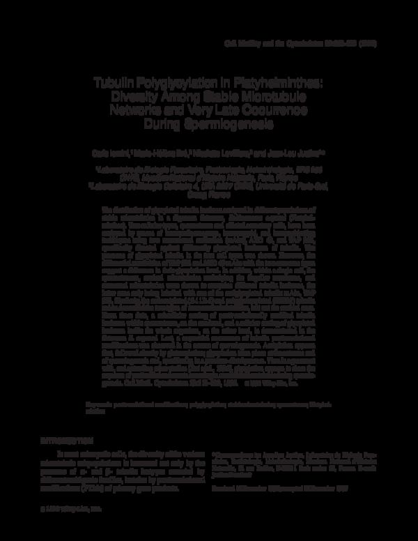 sistemul parazitar tratament cu parazit toxoplasmoză