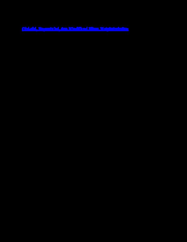 filum platyhelminthes doc ierme medicament pentru persoane 1 comprimat