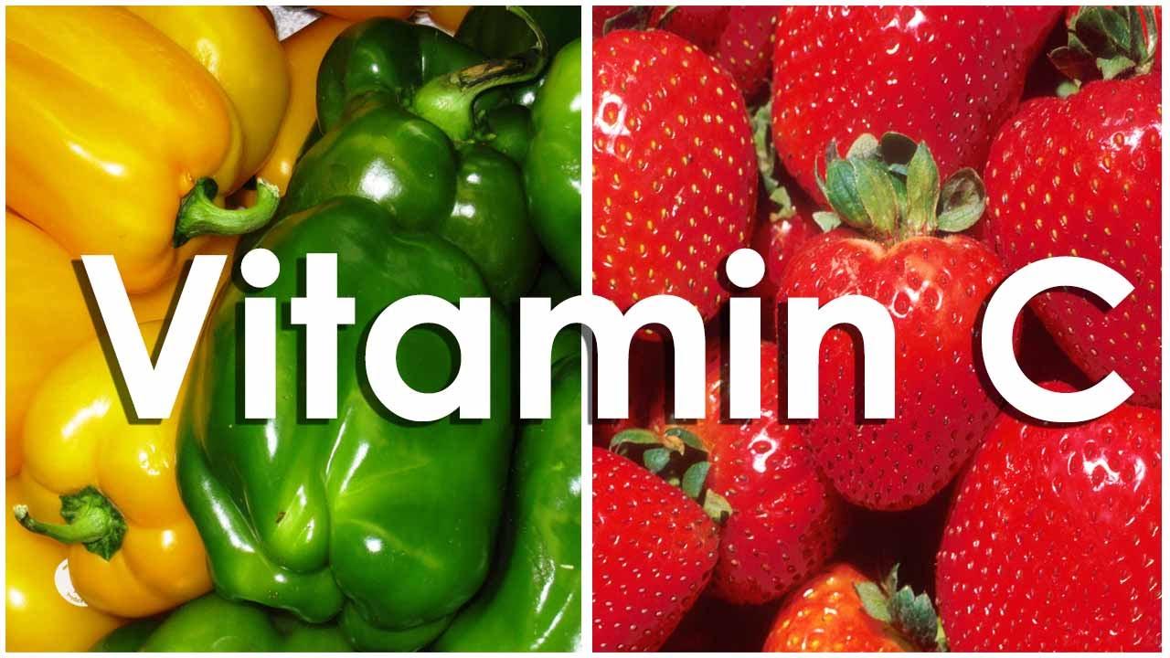 antiinflamatoare la copiii de la un an