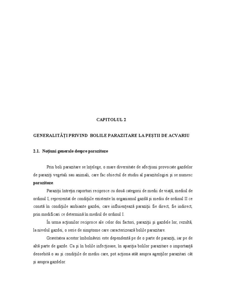 text parazitar respiratory papillomatosis cdc