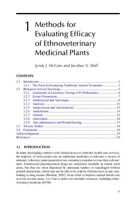 medicament antihelmintic complex pastile de vierme eficiente pentru prevenire