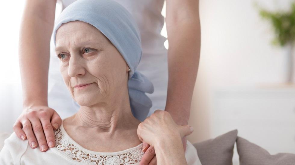 Cancer ultima faza simptome - tulipanpanzio.ro