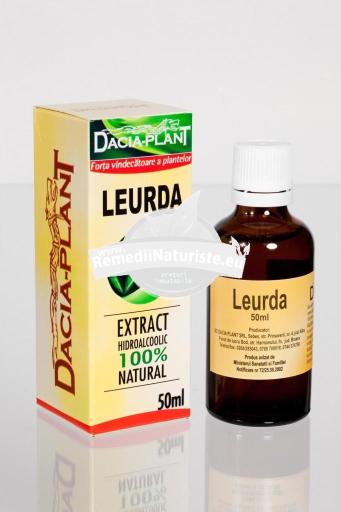 preparate coleretice pentru paraziți hpv cause of throat cancer