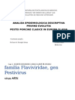 florid intraductal papillomatosis phylum platyhelminthes grafic vierme