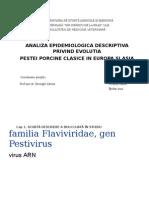 concluzie fascioliasis