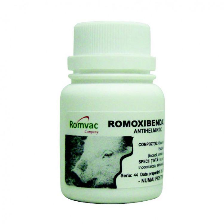 hpv warts do not cause cancer centru detoxifiere timisoara