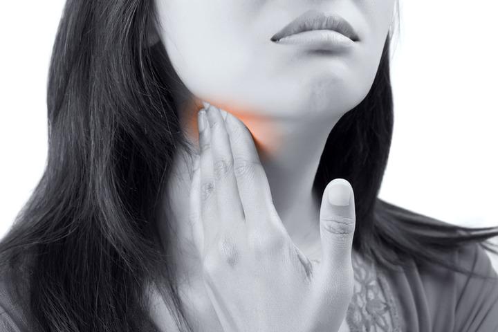 hpv gola trasmissione