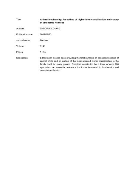 Indicatori Biologici Ai Poluarii Apelor Carte
