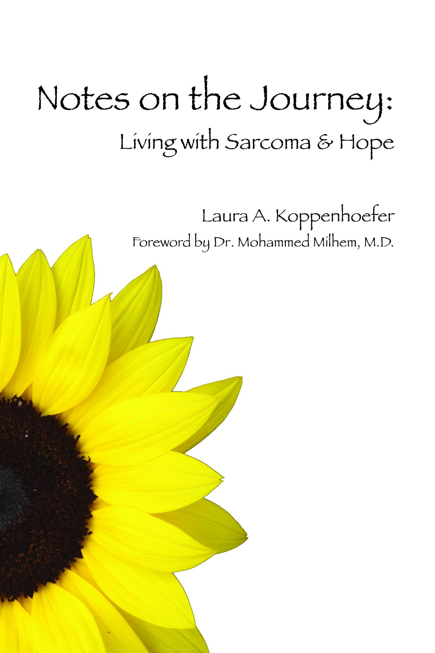 Sarcoma cancer flower. Aproape de Suflet (Aproapedesuflet) on Pinterest