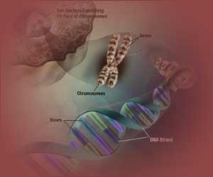 tipuri cancer genetice