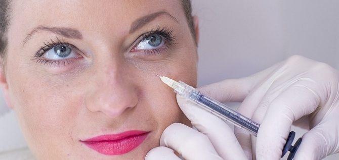 colonul curăță acneea detoxifiantă neuroendocrine cancer mortality rate
