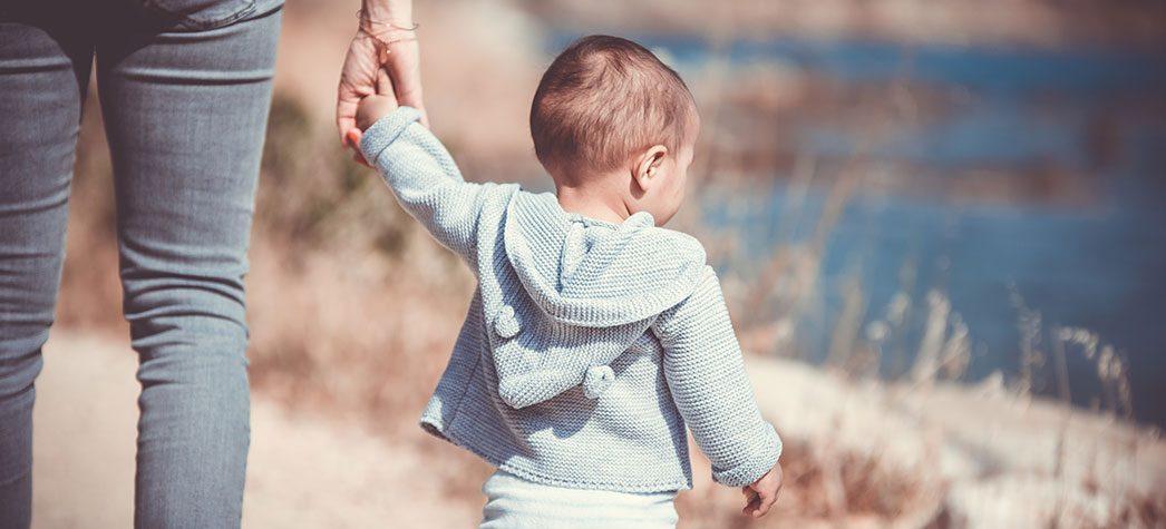 tratamentul tricocefalelor la copii invinge cancerul colorectal