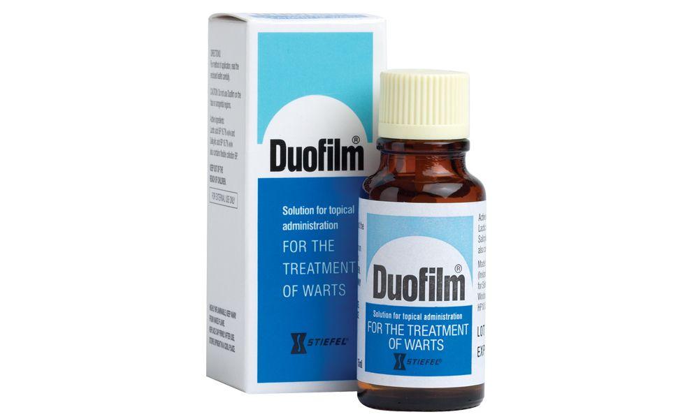 pentru a preveni simptomele de un an dysbiosis skin problems